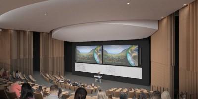 gallery_Auditorium