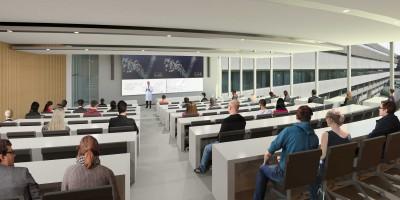 gallery_Final_Int_-_Classroom2[1]