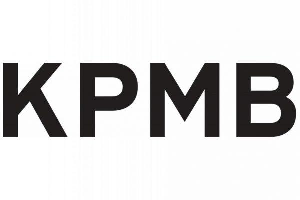 KPMB-01